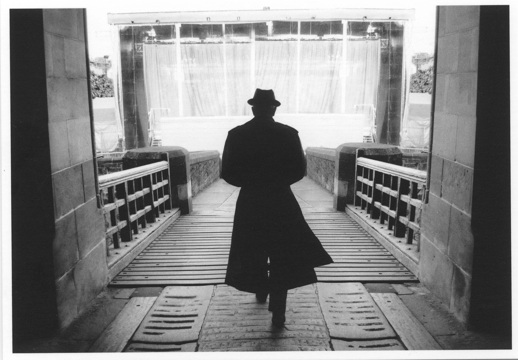 Hallelujah: Leonard Cohen, a Journey, a Song recensione documentario Venezia 78