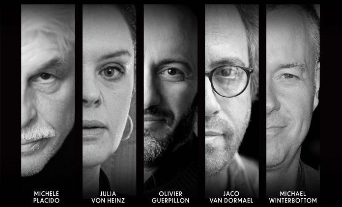 Isolation recensione docufilm diretto da Michele Placido e Julia Von Heinz a Venezia 78