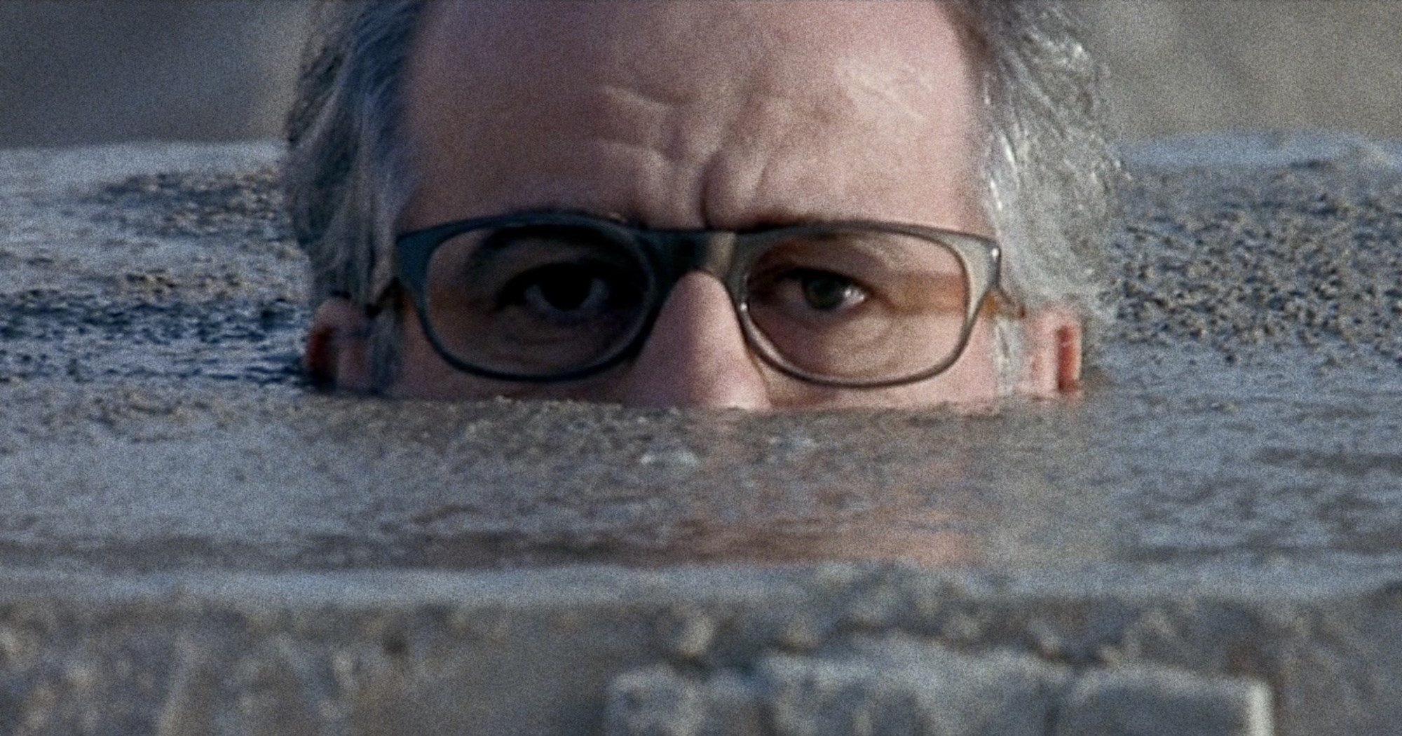 Titta Di Girolamo
