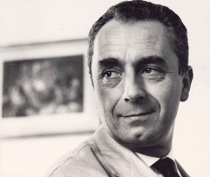 Michelangelo Antonioni: i migliori film da vedere anniversario regista