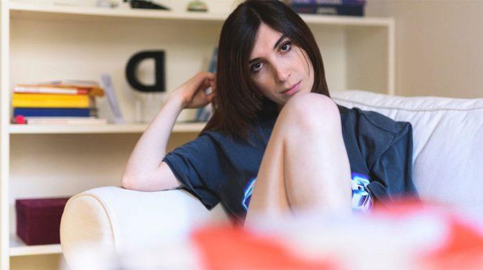 Fumettibrutti diventa una serie TV: incontro con Josephine Yole Signorelli al FeST 2021