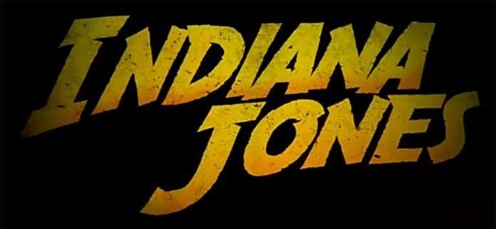 Indiana Jones 5: dove sarà girato in Italia e tutte le location in Sicilia