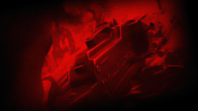 Jung - Nella terra dei Mujaheddin recensione film documentario con Gino Strada