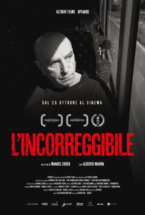 Film in uscita: L'incorreggibile