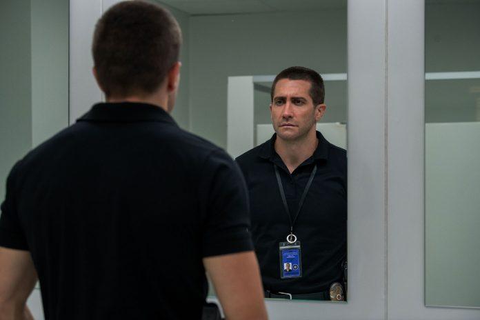 The Guilty recensione film di Antoine Fuqua con Jake Gyllenhaal
